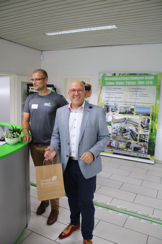 Digitale_Impulse_Umweltdruckhaus