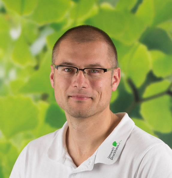Nils-Lohmann-UmweltDruckhaus-Hannover-Druckerei-Team-574