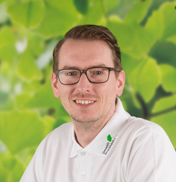 Ole-Eggers-UmweltDruckhaus-Hannover-Druckerei-Team-574
