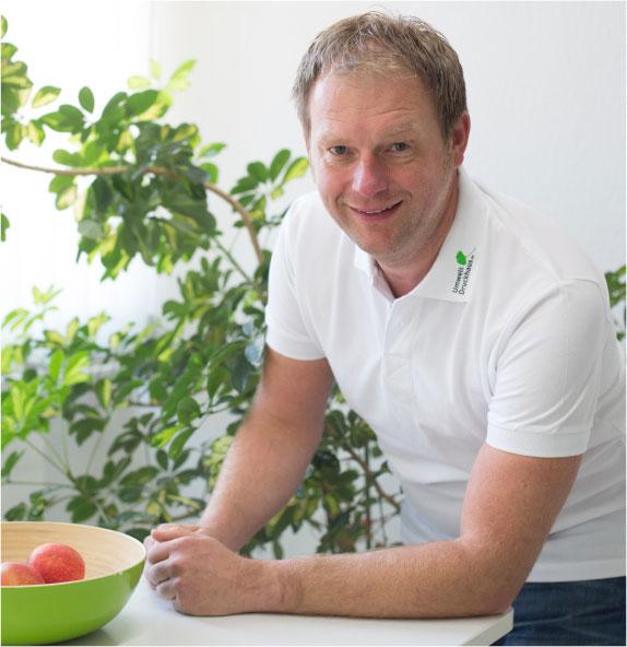 Urkunden und Auszeichnungen Druckerei Hannover