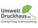 UmweltDruckhaus Hannover - Greenprinting: Druckerei, Werbetechnik, Textildruck & Car wrapping, Greenmarketing.