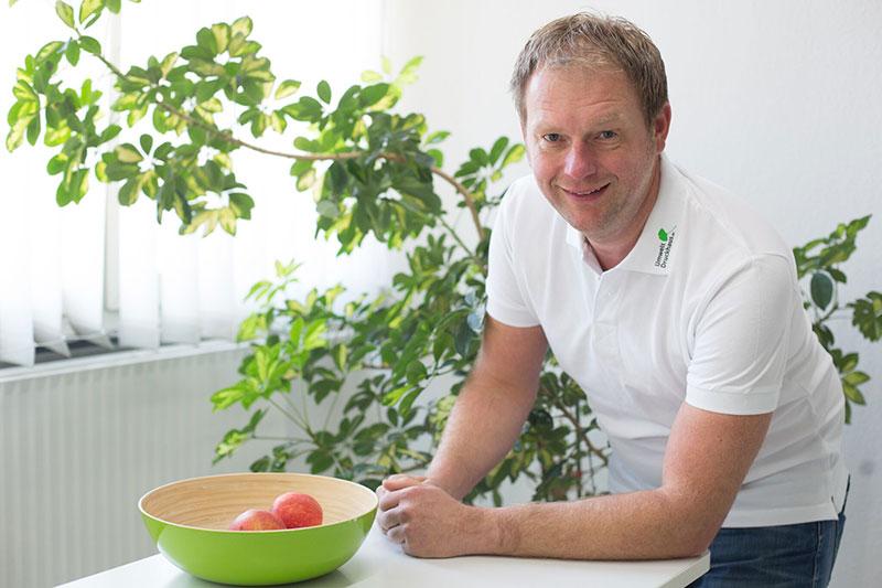 Thomas-Rätzke-UmweltDruckhaus-Hannover-Geschäftsführer