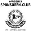 Offizieller Sponsoren-Club Arminia Bielefeld