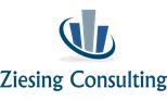 Ziesing Consulting