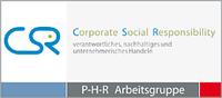 AG CSR Pro Hannover Region