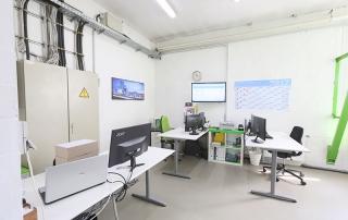 druckerei-umweltdruckhaus-hannover-offsetdruck-digitaldruck-textildruck-werbetechnik-carwrapping-20170325_3795