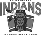 EC Hannover Indians