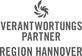 Verantwortungspartner Region Hannover