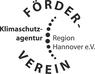 Förderverein Klimaschutzagentur Region Hannover