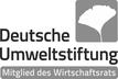 Deutsche Umweltstiftung