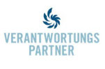 Verantwortungspartner Region Hannover