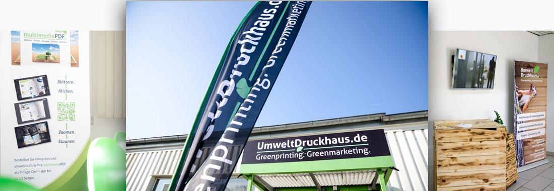 Druckerei Werbetechnik Textildruck Carwrapping Langenhagen Hannover Braunschweig Wolfsburg Bielefeld