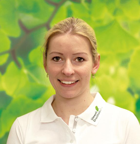 Melanie-Pfeffer-UmweltDruckhaus-Hannover-Druckerei-Team-574