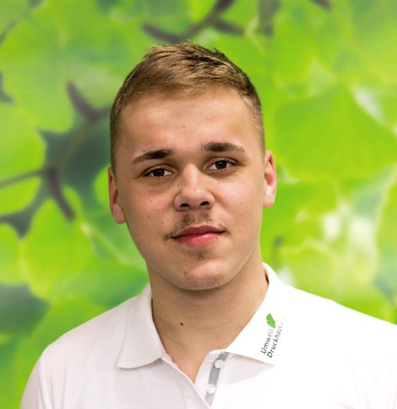 Sascha-Krumscheid-UmweltDruckhaus-Hannover-Druckerei-Team