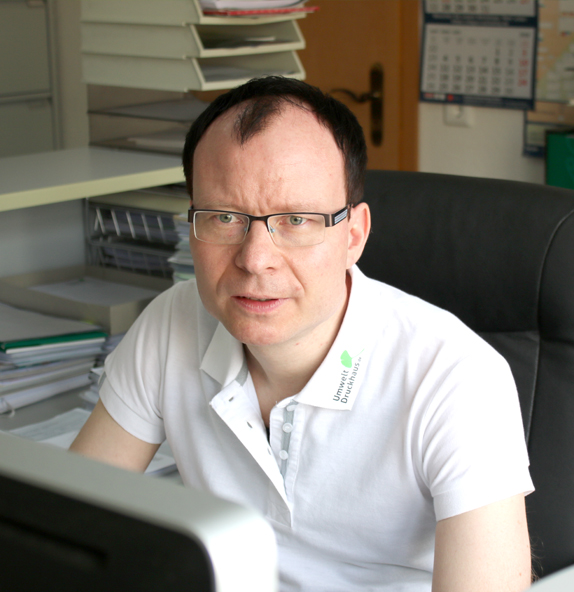 Christian Brandes-UmweltDruckhaus-Hannover-Druckerei-Team