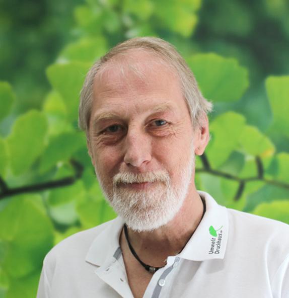 Michael Pratzer-UmweltDruckhaus-Hannover-Druckerei-Team