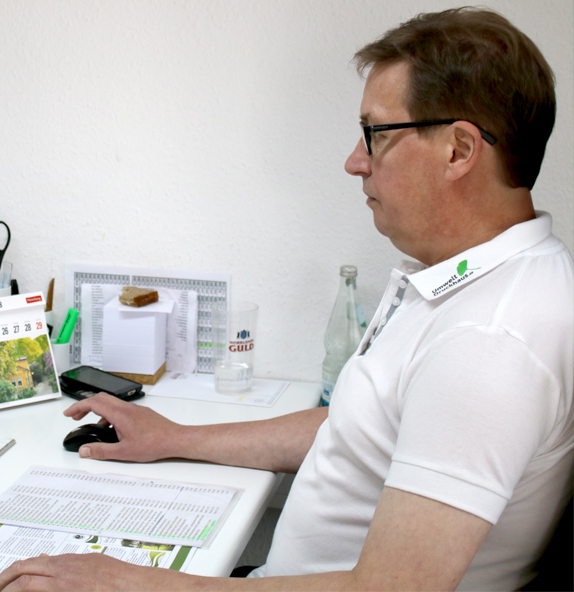 Ulf Schröder-UmweltDruckhaus-Hannover-Druckerei-Team
