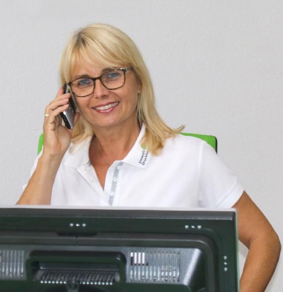 Bettina Seidel-UmweltDruckhaus-Hannover-Druckerei-Team