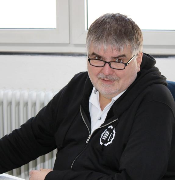 Holger Herbst-UmweltDruckhaus-Hannover-Druckerei-Team