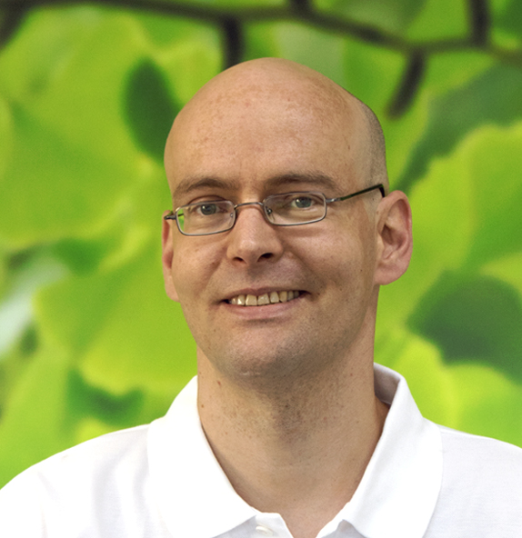 Christoph_Boysen-UmweltDruckhaus-Hannover-Druckerei-Team