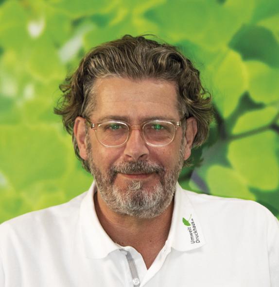 Christian Brune, Unternehmenskommunikation