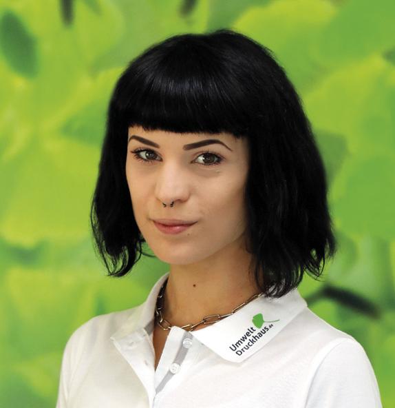 Luisa Bleich-UmweltDruckhaus-Hannover-Druckerei-Team