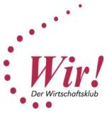 Wir - Der Wirtschaftsklub
